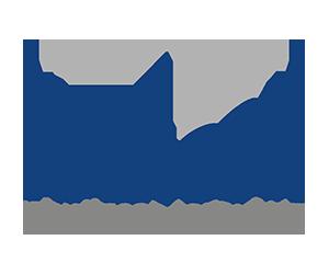 Nabicon GmbH